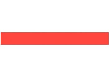 Терморубашка.рф